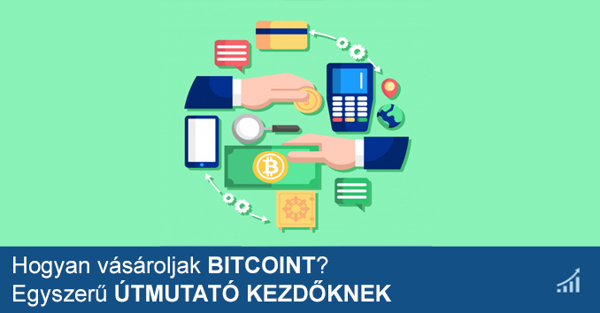 btc alkalmazási űrlap dátuma új crypto exchange